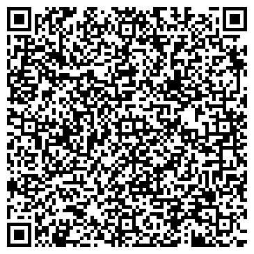 QR-код с контактной информацией организации СУДОСТРОИТЕЛЬНЫЙ БАНК КБ