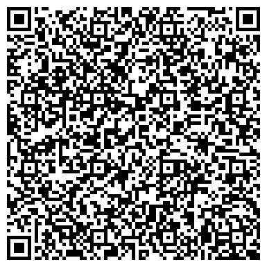 QR-код с контактной информацией организации ООО Компания Тоникс