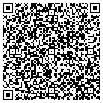 QR-код с контактной информацией организации ЦЕНТРКОМБАНК