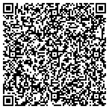 QR-код с контактной информацией организации Центр досуга Мотовилихинского района