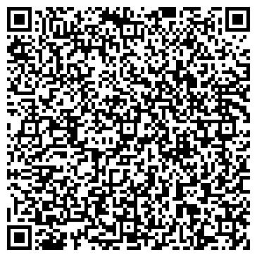 """QR-код с контактной информацией организации Производственная компания """"Русь"""""""