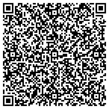 QR-код с контактной информацией организации ОТДЕЛЕНИЕ СВЯЗИ