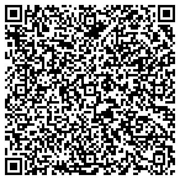 QR-код с контактной информацией организации ОТДЕЛЕНИЕ СВЯЗИ № 35