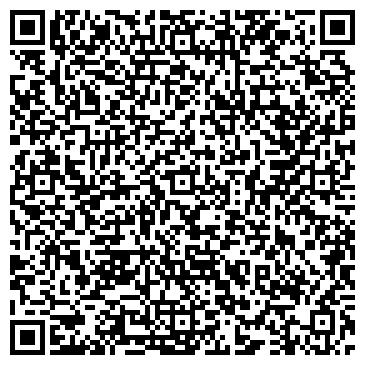 QR-код с контактной информацией организации ОТДЕЛЕНИЕ СВЯЗИ № 93