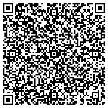 QR-код с контактной информацией организации ОТДЕЛЕНИЕ СВЯЗИ № 95
