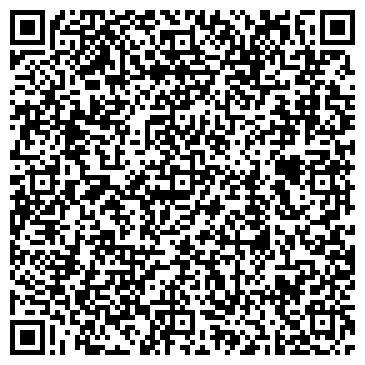 QR-код с контактной информацией организации ОТДЕЛЕНИЕ СВЯЗИ № 177