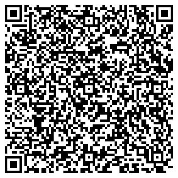 QR-код с контактной информацией организации ОТДЕЛЕНИЕ СВЯЗИ № 324