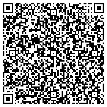 QR-код с контактной информацией организации ОТДЕЛЕНИЕ СВЯЗИ № 326