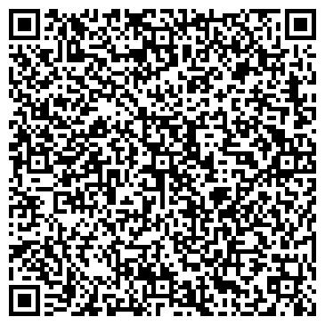 QR-код с контактной информацией организации ОТДЕЛЕНИЕ СВЯЗИ № 455