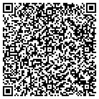 QR-код с контактной информацией организации ШКОЛА № 528