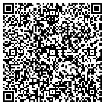 QR-код с контактной информацией организации ШКОЛА № 1060