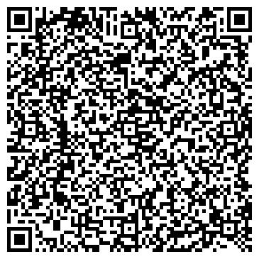 QR-код с контактной информацией организации ЦЕНТР ОБРАЗОВАНИЯ № 1406