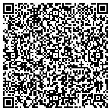 QR-код с контактной информацией организации VSE-ЗАПЧАСТИ