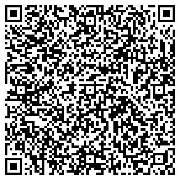QR-код с контактной информацией организации ШКОЛА № 525 ИМ. РОЛАНА БЫКОВА