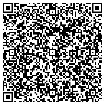 QR-код с контактной информацией организации ООО «Галия»
