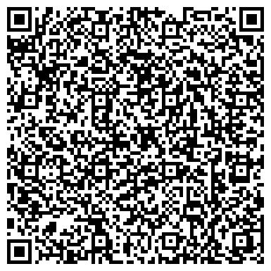 QR-код с контактной информацией организации Северянка, продовольственный магазин