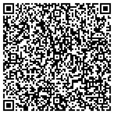 QR-код с контактной информацией организации КАЧЕСТВЕННЫЙ СЕРВИС