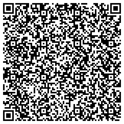 QR-код с контактной информацией организации ОЦТИ-Областное БТИ