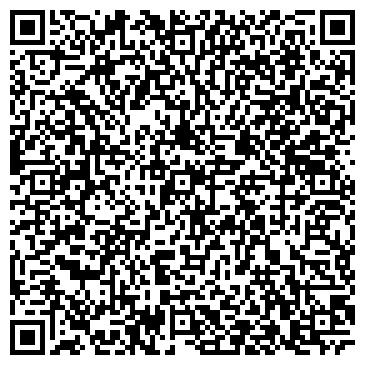 QR-код с контактной информацией организации Суздальский сельскохозяйственный колледж