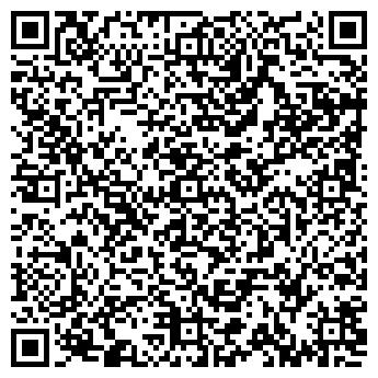 QR-код с контактной информацией организации ЦЕНТУРИОН-М