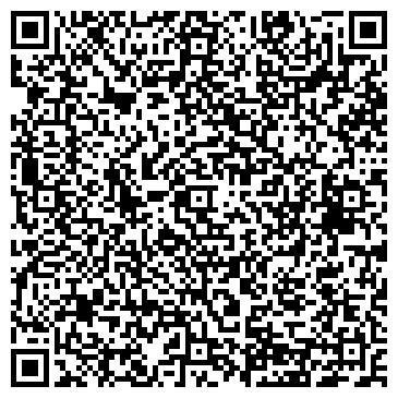 QR-код с контактной информацией организации ЗАО Энергопромстрой