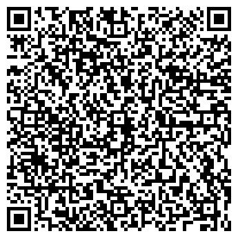 """QR-код с контактной информацией организации ООО """"Алкомед"""""""