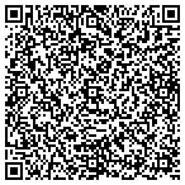 QR-код с контактной информацией организации ООО С.А.В. групп