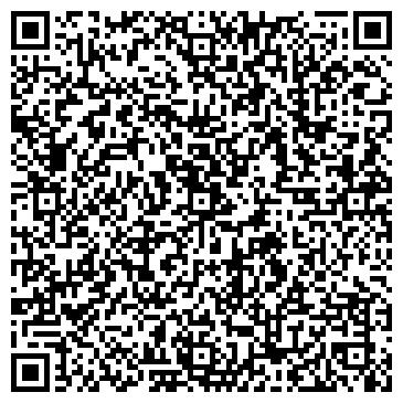 QR-код с контактной информацией организации АПТЕКА НА ОЗЕРКОВСКОЙ