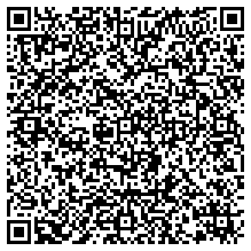 QR-код с контактной информацией организации ДЕТСКАЯ ГОРОДСКАЯ ПОЛИКЛИНИКА № 128