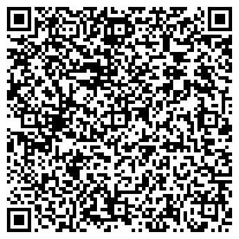 QR-код с контактной информацией организации АСТИЛФАРМ