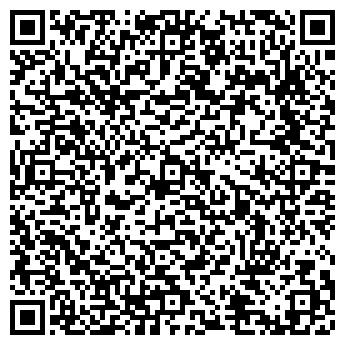 QR-код с контактной информацией организации ВАШЕ ЗДОРОВЬЕ 4