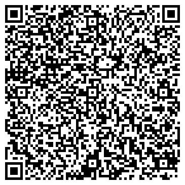 QR-код с контактной информацией организации КОПИР СЕРВИС
