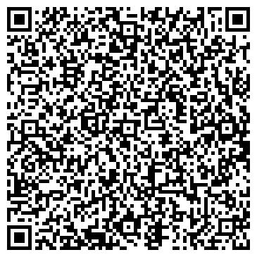 QR-код с контактной информацией организации АЗС Газпромнефть-Урал, №31
