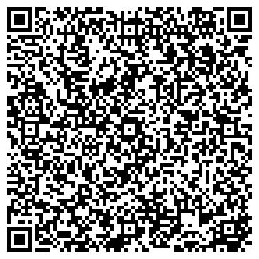 QR-код с контактной информацией организации ООО Тепломонтаж
