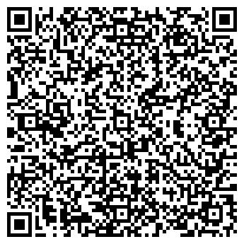 QR-код с контактной информацией организации ИП Жилтов А.В.