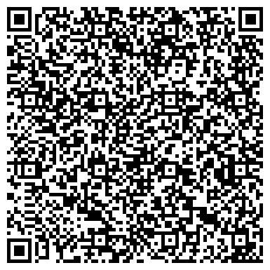 QR-код с контактной информацией организации ООО Завод им. Фрунзе