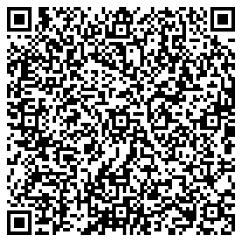 QR-код с контактной информацией организации ШКОЛА № 662