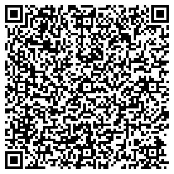 QR-код с контактной информацией организации ТАГИЯ, ООО