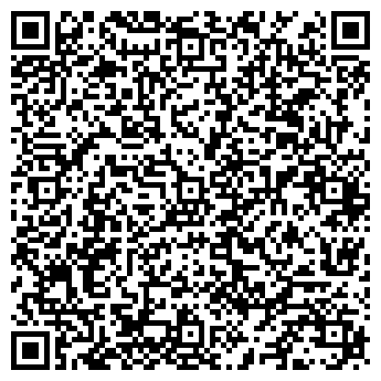 QR-код с контактной информацией организации ШКОЛА № 1951