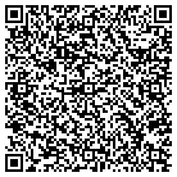 QR-код с контактной информацией организации ШКОЛА № 251