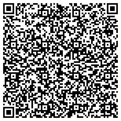 QR-код с контактной информацией организации ООО Компьютерные сети и системы