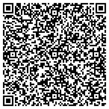 QR-код с контактной информацией организации ДИРЕКЦИЯ ЕДИНОГО ЗАКАЗЧИКА