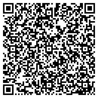 QR-код с контактной информацией организации СТРОЙКА, ООО