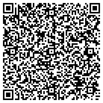QR-код с контактной информацией организации ЗАО АЛНИТА