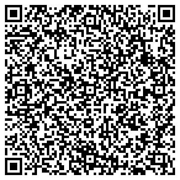 QR-код с контактной информацией организации ОАО МОСКОВСКАЯ ТЕПЛОСЕТЕВАЯ КОМПАНИЯ