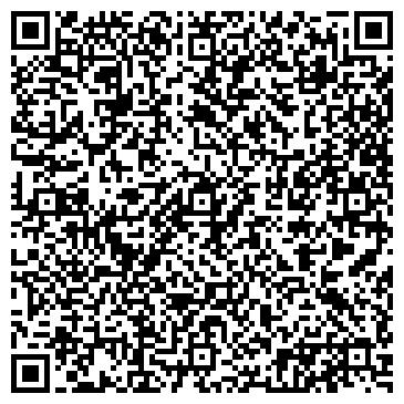 QR-код с контактной информацией организации ОТДЕЛ ПО ЗАЩИТЕ ПРАВ ПОТРЕБИТЕЛЕЙ И ЭКОНОМИКЕ
