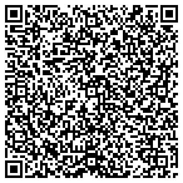 QR-код с контактной информацией организации ГОРОДСКАЯ ПОЛИКЛИНИКА № 193