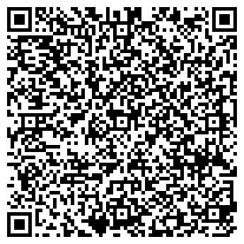 QR-код с контактной информацией организации МОСЭНЕРГОСТРОЙ СПК, ОАО