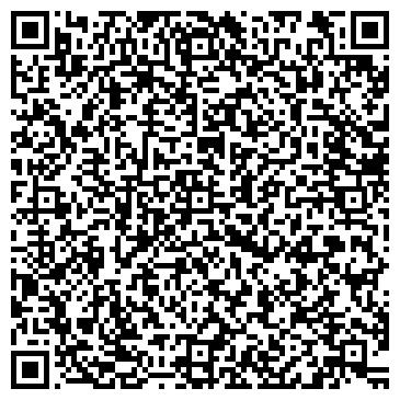 QR-код с контактной информацией организации ЗАО СПЕЦСТРОЙЖИЛЬЕ - XXI ВЕК