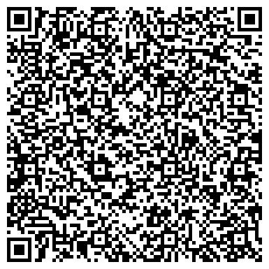 QR-код с контактной информацией организации ООО ГИДРОКОМПЛЕКТ ГРУППА КОМПАНИЙ